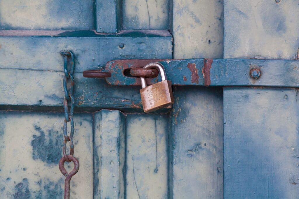 Passwortverwaltung - Passwort_Manager - Kennwortgenerator